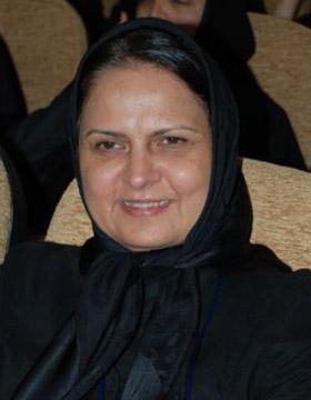 مریم-منصوریان
